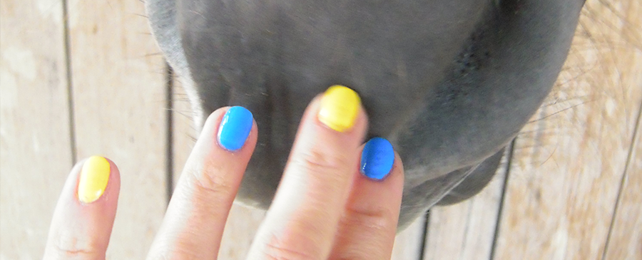 dualaktivierung-nagellack